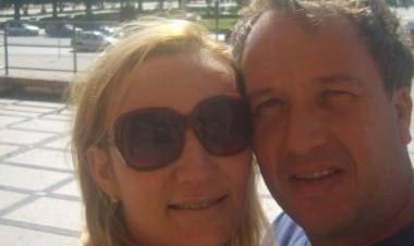 Nuevo femicidio: un hombre mató a martillazos a su mujer en Gálvez