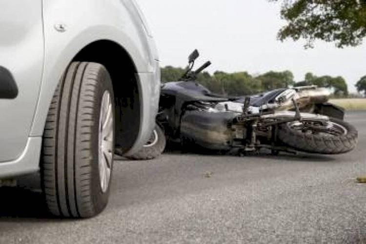 LAS VARILLAS: LOS ACCIDENTES NUNCA PARAN
